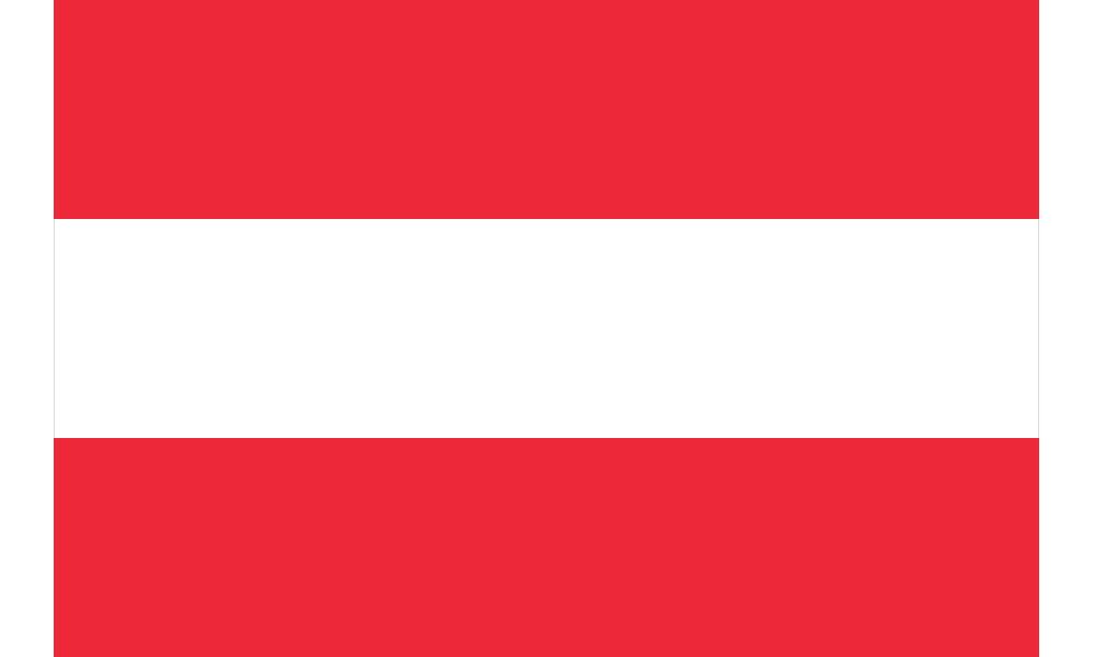 Kachelmannwetter Österreich