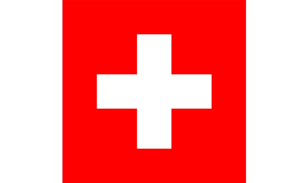 Kachelmannwetter Schweiz