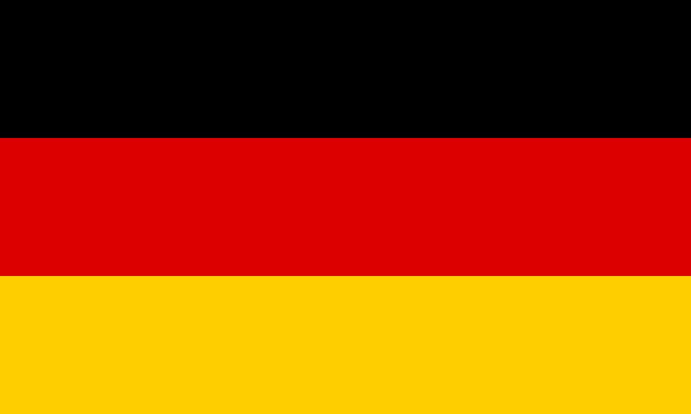 Kachelmannwetter Deutschland