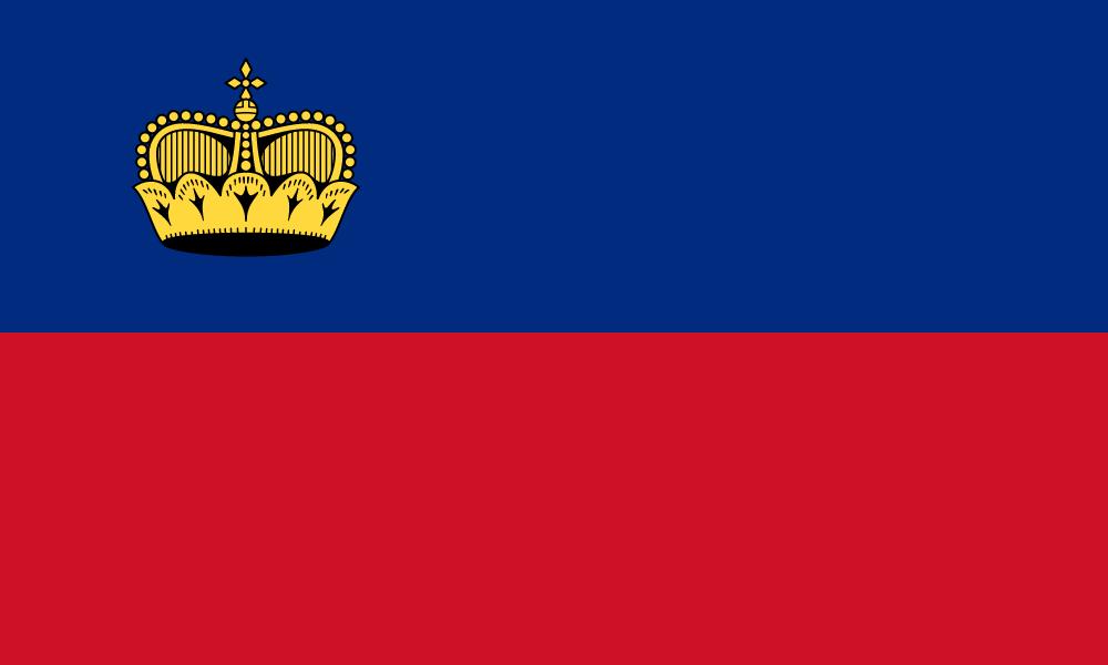 Kachelmannwetter Liechtenstein