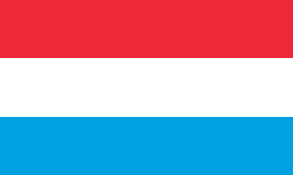 Kachelmannwieder Lëtzebuerg