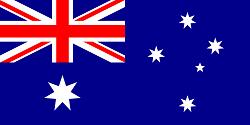 Meteologix Australien