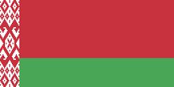 Meteologix Weißrussland