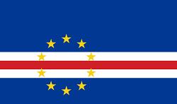 Meteologix Kap Verde