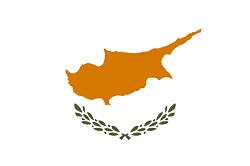 Meteologix Zypern