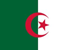 Meteologix Algerien