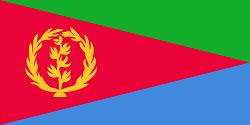 Meteologix Eritrea