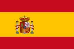 Meteologix Spanien