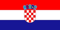 Meteologix Kroatien
