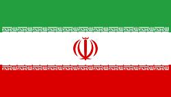 Meteologix Iran