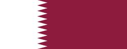 Meteologix Katar