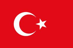 Meteologix Türkei