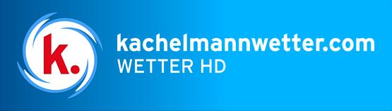 Kachelmannwetter.com - Wetter HD