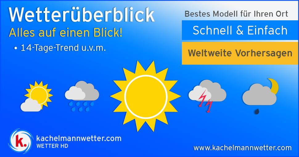 Wetter Ulm Wettervorhersage 14 Tage Trend Regenradar
