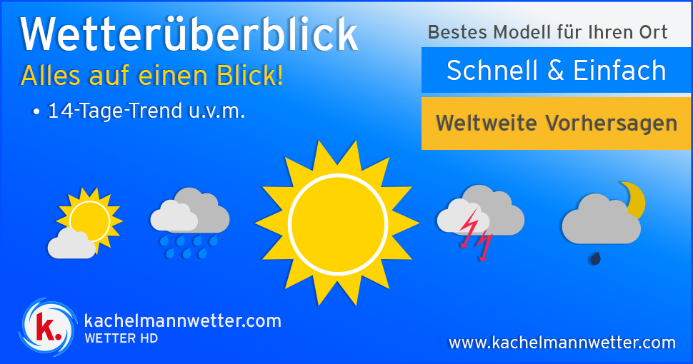 Wetter In Frankfurt 7 Tage