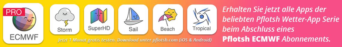 Pflotsh.com