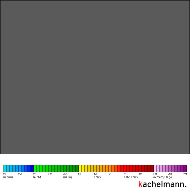Niederschlagsradar, Regenradar
